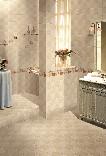 达芬奇瓷砖 釉面砖 墙砖 3313 300*300