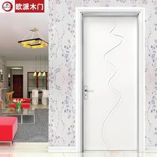 房门OPL-133  欧派木门 实木复合门 室内门 套装门