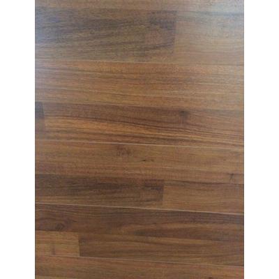 所有商品 建材 家裝主材 地板 實木復合地板 圣象地板 紅信子ps6596