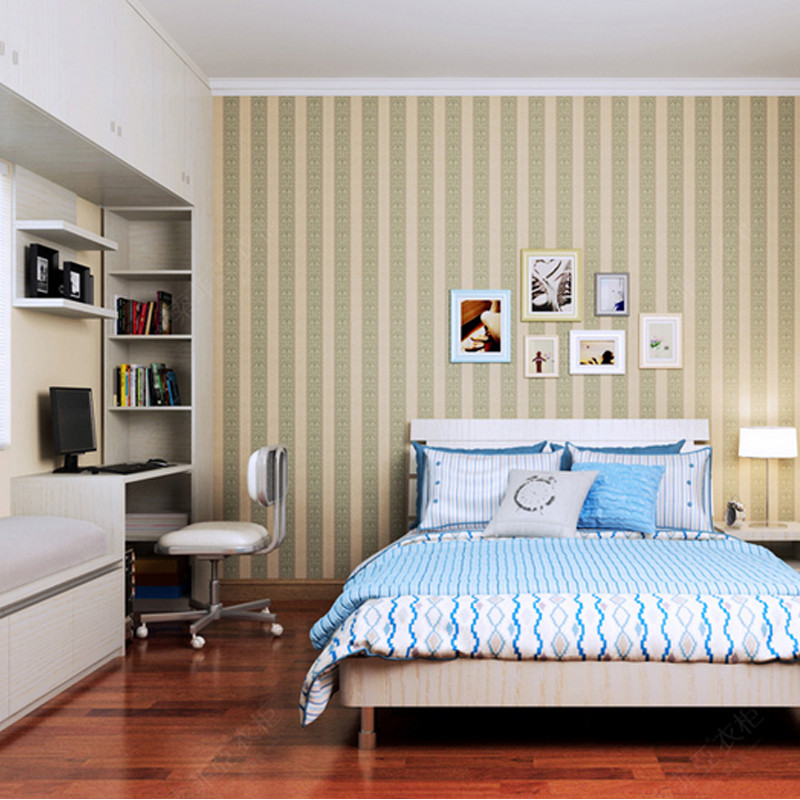 背景墙 房间 家居 起居室 设计 卧室 卧室装修 现代 装修 800_800
