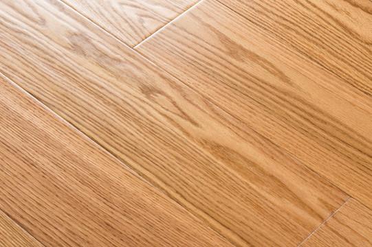 【实木复合地板】扬子地板 yfx1315美国红橡 德国进口