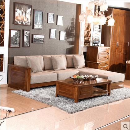 美式家具现代沙发_美式家具现代沙发分享展示图片
