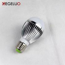 暖白白室内 LED灯led灯泡