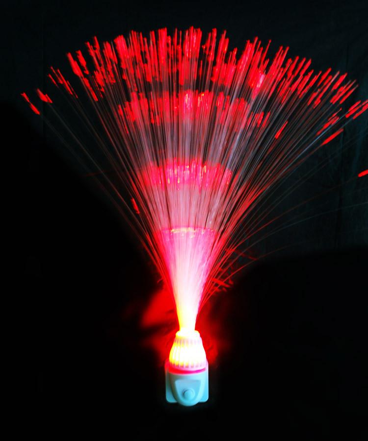家必备 led dj04a021小夜灯