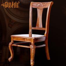 创意/其他大漆促销活动,创意/其他家具活动优惠生刘传家具家具图片