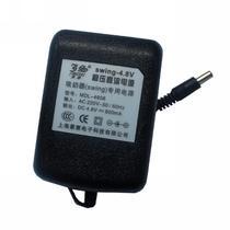 干式低频 MDL-4808变压器