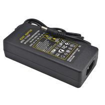 YU24V5A品字电源稳压器