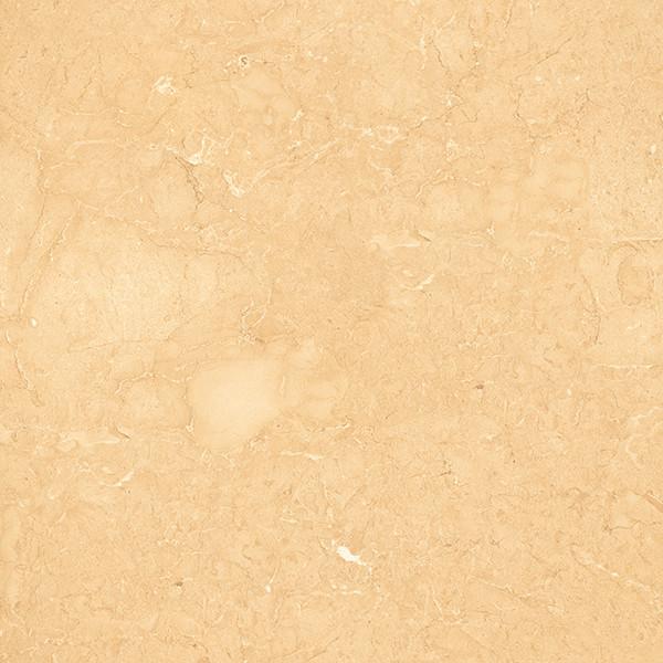 友力陶瓷 3DYX8103瓷砖釉面砖