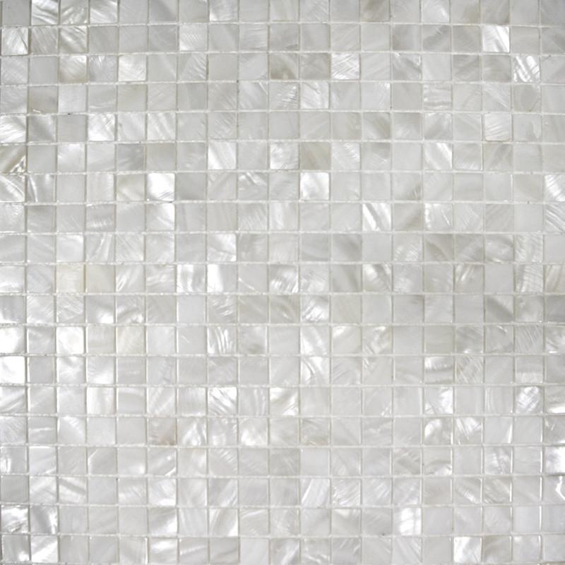 白色贝壳内墙欧式图片