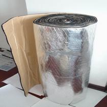 橡胶 XSM-5隔音棉