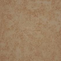 牛皮纸硅藻泥硅藻泥