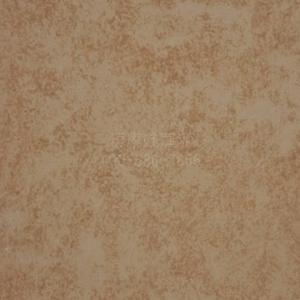 恒康硅藻泥 牛皮纸硅藻泥硅藻泥