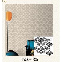 TZX-025硅藻泥