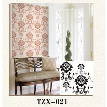 TZX-021硅藻泥