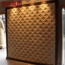 树脂 YD-W0004石材砂岩