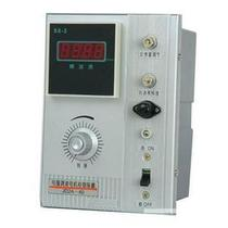 调速JD2A-40电动机控制电动机交流电动机通用开启式永磁同步电动机E级 电动机