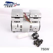 恒速750W电机电动机驱动电动机直流电动机电动工具用电动机开启式磁阻同步电动机F级 电动机