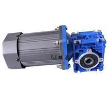 低速电动机控制电动机交流电动机通用开启式感应电动机E级异步电动机 电动机