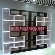 人造板 580展示柜