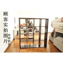 人造板拆装储藏 展示柜