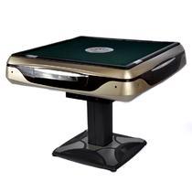 塑料ABS简约现代 S10麻将桌