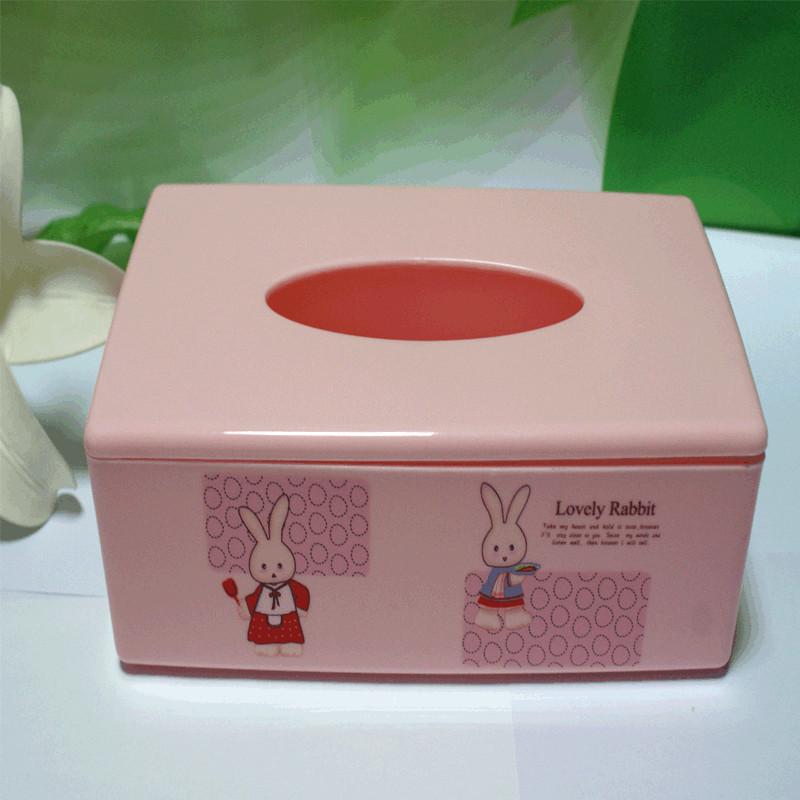淞泰8907纸巾盒图片