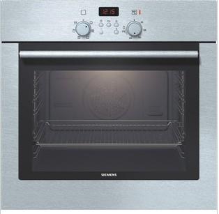 西门子 全国联保机械式卧式 电烤箱