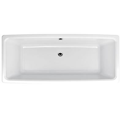 美标 陶瓷嵌入式 CT-2701浴缸
