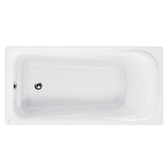 美标 有机玻璃嵌入式 CT-6516浴缸