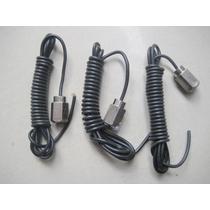 水电工程 配DF96水位控制器探头 水位传感器传感器