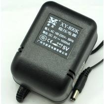 XY-800K 5V稳压器