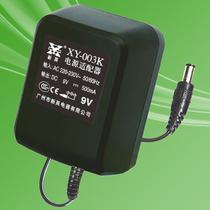 XT-003K 9V稳压器