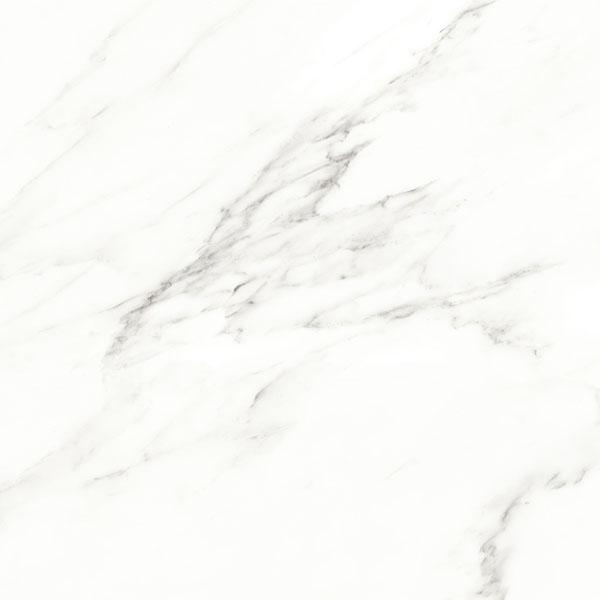 友力陶瓷 3DYX8104瓷砖釉面砖