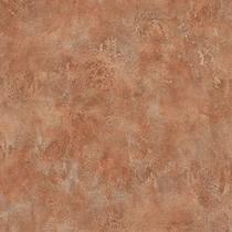 金玉满堂系列仿古砖 瓷砖