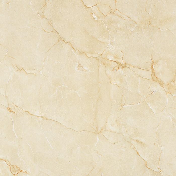 友力陶瓷 3DYT8002瓷砖釉面砖