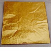 铜 优质仿金箔铜箔金箔