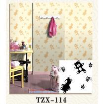 TZX-114硅藻泥