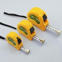 公制 ABS钢卷尺测量工具卷尺