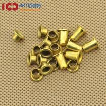 铜合金国标铜材质 铆钉