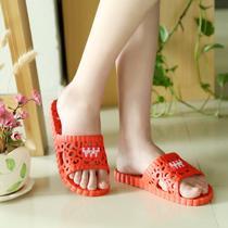 浴室拖鞋夏季情侣 家居鞋