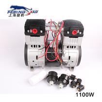 恒速电动机驱动电动机直流电动机电动工具用电动机开启式磁阻同步电动机B级 电动机