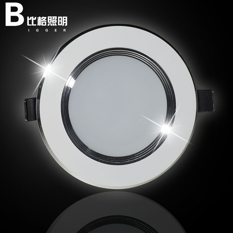 宜轩 调光开关按钮开关玻璃树脂欧式白炽灯led节能灯