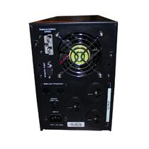 全新 SL-1500Lups电源