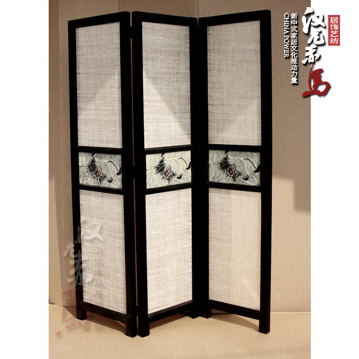 漢龍赤馬 單面花板雙面花板水曲柳松木油漆工藝木質工藝噴漆榫卯結構
