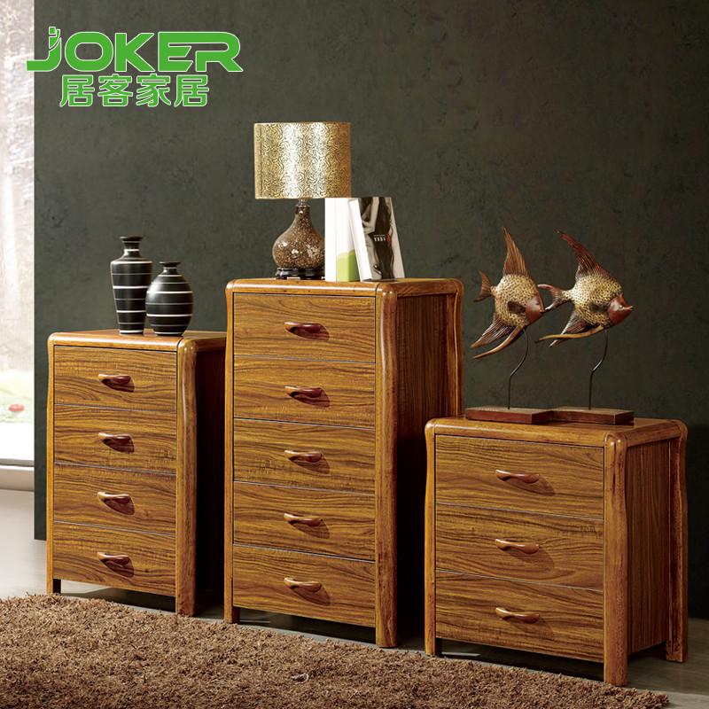 品牌 joker/居客 风格 现代中式 斗数 5斗 颜色分类 三斗四斗五斗图片