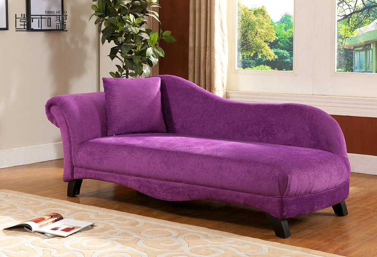 紫色论坛-成人_堂和聚 蓝色紫色面料工艺柳桉木移动抽象图案成人简约