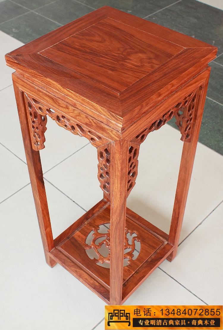 否 附加功能 多功能 风格 新古典 结构工艺 木质工艺 品牌 卓匠 家具