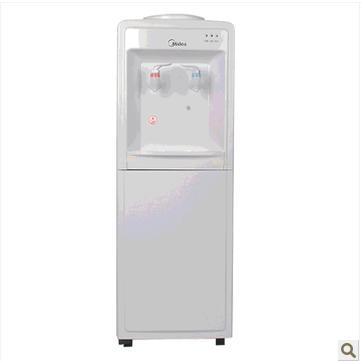 美的 温热立式 MYR718S-W饮水机