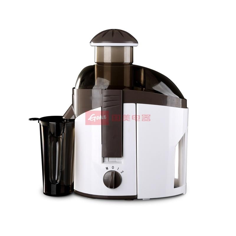 威の电器 VL-5888F榨汁机榨汁机 榨汁机