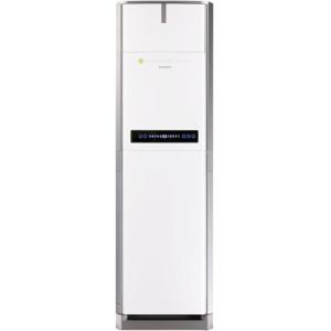 科龙 白色冷暖三级立柜式空调1.5匹 空调